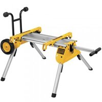 DEWALT-DE7400-Heavy-Duty-Rolling-Saw-Workstation