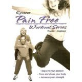 Best Workout Video For Beginners - Egoscue Pain Free Workout For Beginners [DVD] Review