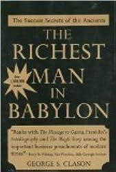 Richest Man in Bablyon