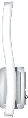 trio-274191005-marius-lampada-da-parete-con-led-in-alluminio-spazzolato-in-acrilico-bianco