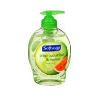 softsoap-softsoap-liquid-hand-soap-crisp-cucumber-melon-crisp-cucumber-melon-75-oz-pack-of-3-by-soft