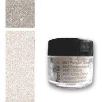 poudre-pearl-ex-pearl-white-x3g