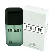 navigator-by-dana-for-men-aftershave-17-oz-by-dana