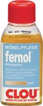 mobelpolitur-fernolr-150-ml-hell