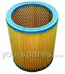 filter-set-to-fit-rowenta-wd-ru01-ru02