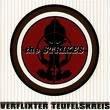 Strikes: Verflixter Teufelskreis [Vinyl LP] (Vinyl)