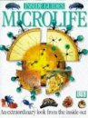 Microlife (Inside Guides)