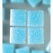 mosaixpro-bloques-de-vidrio-10-x-10-mm-200-g302-pcs-colour-azul-claro