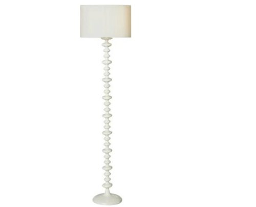 ivory-inspire-amethyst-floor-lamp-with-curvaceous-bobble-base-fabric-shade