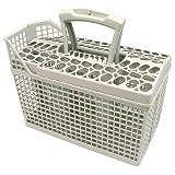 EL Lewis Home Stores - Cubertero para lavavajillas Electrolux
