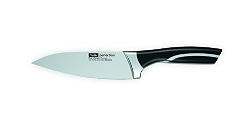 Fissler 88 022 16 000 perfection Kochmesser 16 cm