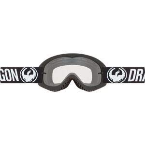 Dragon YOUTH MX MotoX Brille, Farbe Coal