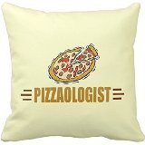 funny-pizza-throw-pillows-16in-16in-of-creative-home-famous-style-bedding-sofa-cushion-cover-pillow-