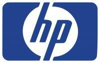 4x Original tinta HP 934HP 935BK, Cy, Ma, Ye para HP Officejet Pro 6830–Potencia aprox. 400Páginas/5%