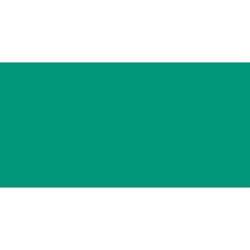 Pebeo-SetaSkrib + Marcador Punta de pincel verde
