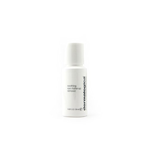dermalogica-soothing-eye-make-up-remover-travel-size-30ml