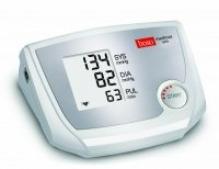 boso medicus uno Oberarm-Blutdruckmessgerät