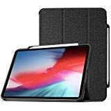 ProCase iPad Pro 12.9