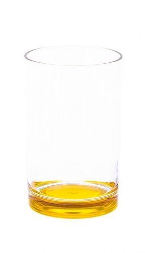 Preisvergleich Produktbild Unbekannt Gimex 69944 Trinkglas