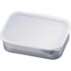 18-8 Cuisine bat Grande (transparent type de couvercle acrylique) AKT34011 (Japon import / Le paquet et le manuel sont ?crites en japonais)