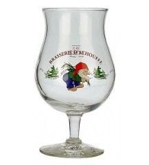 la-chouffe-beer-glass