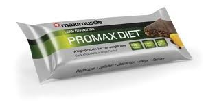 promax-diet-chocolate-orange-bar-60g-1