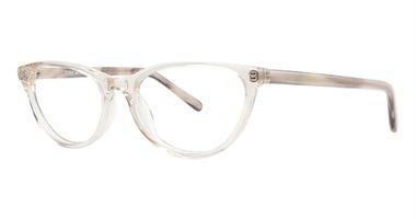 vera-wang-brillen-nude-v309-49-mm