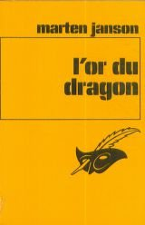 lor-du-dragon