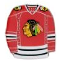Chicago Blackhawks Trikot Pin
