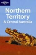 Northern Territory & C. Austra (City guide)