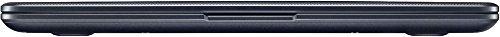 Samsung Chromebook Laptop (Chrome, 4GB RAM, 16GB HDD) Black Price in India