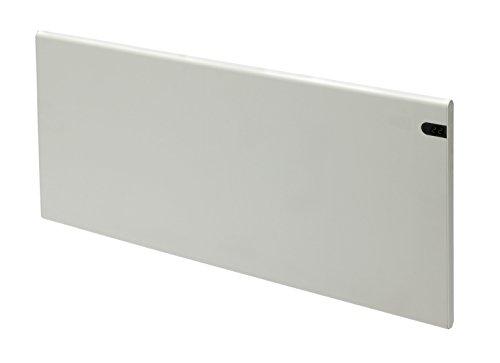 Adax Neo NP Weiß - Elektrische Raumheizungen (Weiß, LCD, 800 W, 704 mm, 84 mm, 370 mm)