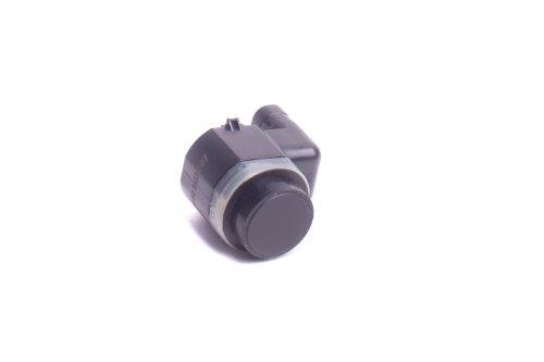 parktronic-pdc-sensor-parking-sensor-for-bmw-x3-x5-x6-e83-e70-e71-e72-66209139867