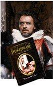 Macbeth - BBC Shakespeare Plays