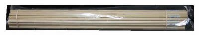 Madison Mill 436551 0.19 x 36 in. Poplar Dowel, Pack Of 25 by Madison Mill -