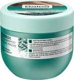 Balea Professional Pre Shampoo Peeling Maske Tonerde, 1 x 300 ml