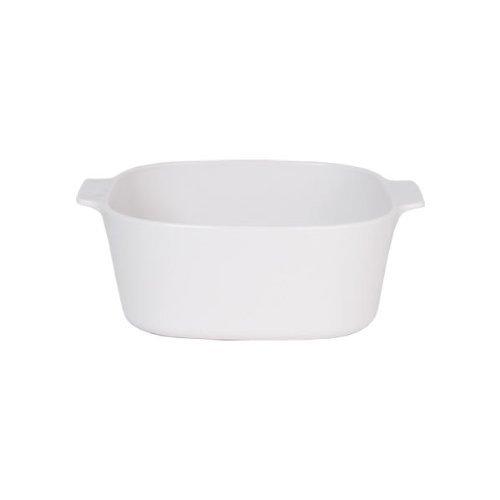 corningware-stovetop-pyroceram-just-white-3l-casserole-by-corningware