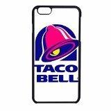 taco-bell-iphone-6-caso-iphone-6s-caso-plastico-color-negro