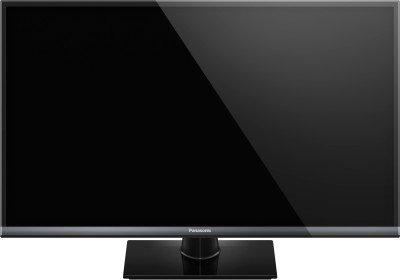 Panasonic 81.3 cm (32 inches) 32CS510D HD Ready LED TV