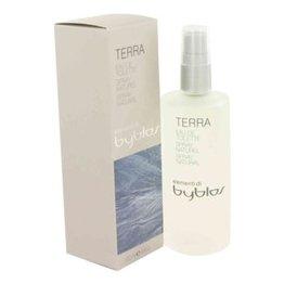BYBLOS TERRA by Byblos Eau De Toilette Spray 4.2 oz for Women by Byblos - Byblos Perfume