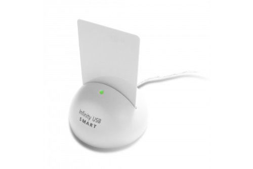 wb-electronics-infinity-usb-smart-lettore-di-smartcard