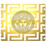 30x25cm-12x10inch-personal-mousepad-precise-cloth-natural-rubber-high-quality-low-friction-versace-f