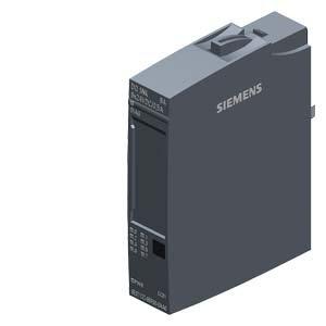 6ES71326BF600AA0SIMATIC ET 200SP Digital Output Module DQ 8X24VDC/0,5A