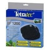 Tetra-Filtro esterno 1200