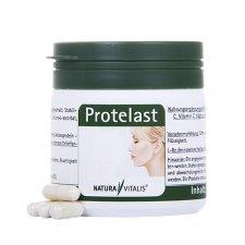 protelast-120-kapseln