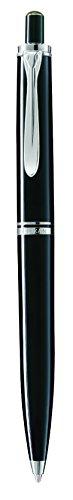Pelikan Luxus Souverän D405Druckbleistift–Schwarz D405 schwarz