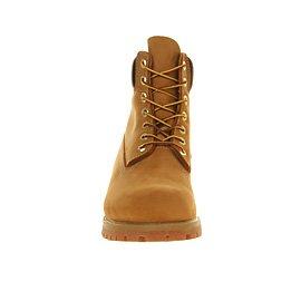 Timberland 6 Ftb_6 in Premium Boot, Stivali Uomo Marrone