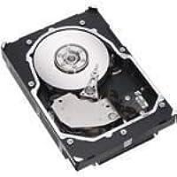 'Fujitsu S26361-F4005-L560–Festplatte (Serial Attached SCSI (SAS), 600GB, 8,89cm (3.5), 6Gbit/s)