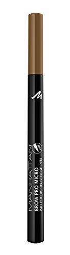 Manhattan Brow Pro Micro Pen 001 Blonde