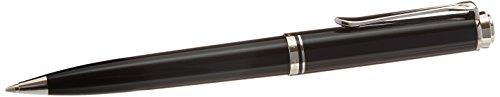 Pelikan Luxus Souverän K805Kugelschreiber